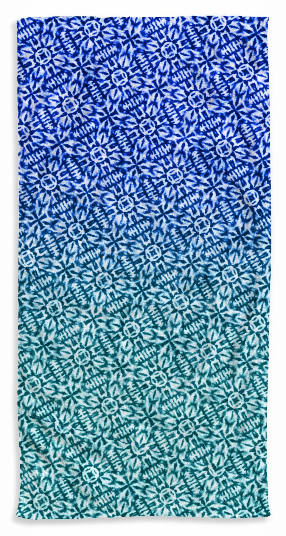 Andale-Blue-Tone