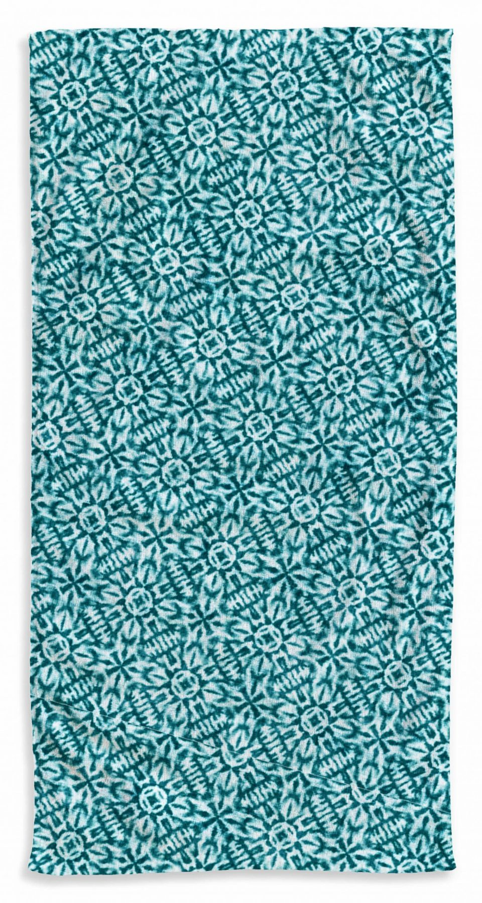 Andale-Turquoise